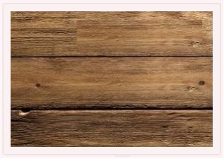 Жидкие обои в Оренбурге для деревянных поверхностей